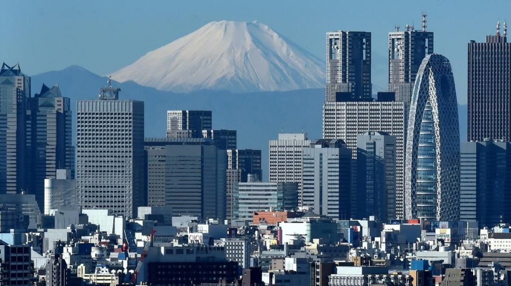 Alasan Utama Supaya Berbisnis di Jepang
