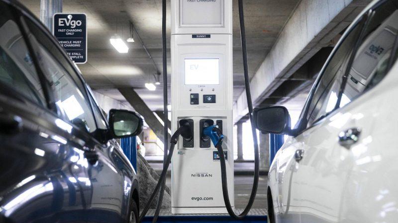 Penggerak Dekarbonisasi Menciptakan Tantangan Rantai Pasokan Untuk Perusahaan Jepang